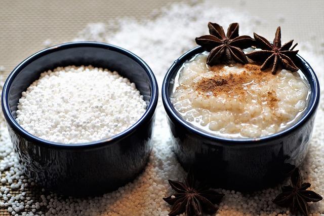 hidden gluten ingredients in food